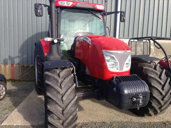 mccormick-x6-430ls-tractor