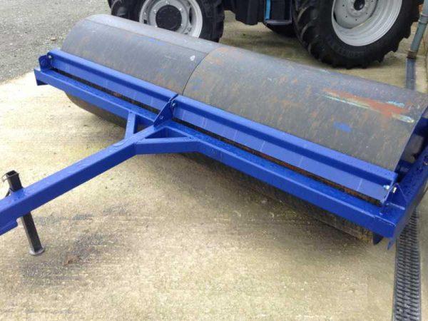 mckenna-ballast-land-roller