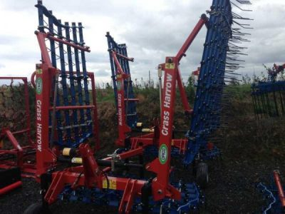 opico-6mtr-grass-harrow