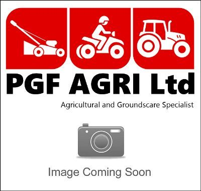pgf-agri-image-to-follow
