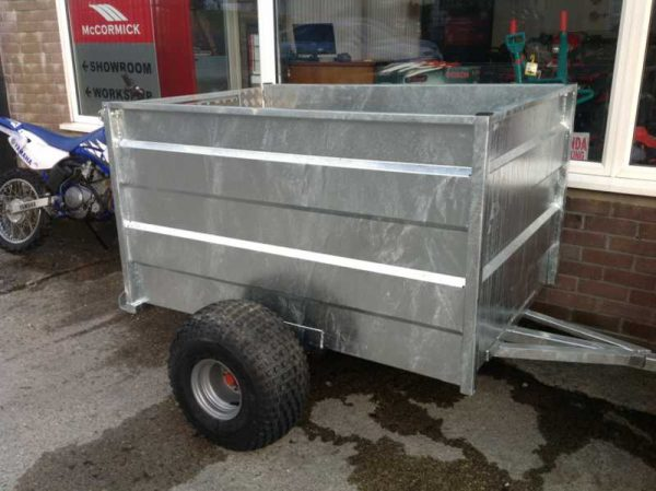 rees-atv-trailer