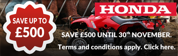 honda-atv-500-off-special-offer-banner