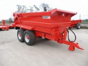 mccauley-dump-trailer