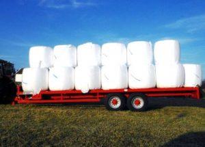 mccauley-flatbed-trailer