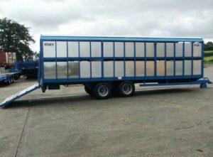 mccauley-livestock-trailer