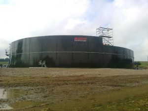 storth-machinery-slurry-storage-tanks