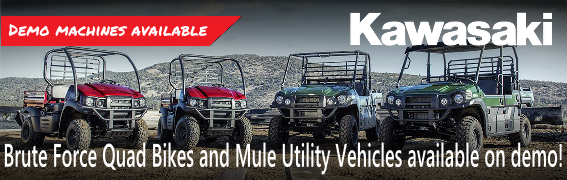 kawasaki-brute-force-quad-bikes-and-mule-utility-vehicles-available-on-demo