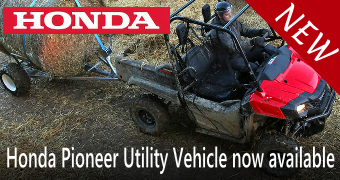 new-honda-pioneer-utility-vehicle