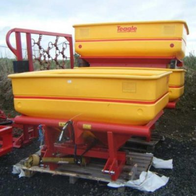 New And Used Farm Machinery For Sale Pgf Agri Ltd