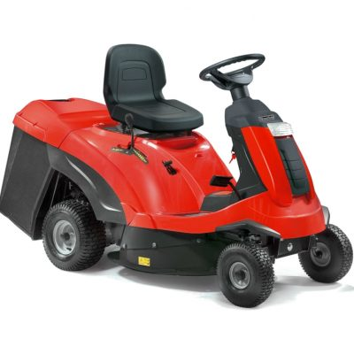 Mountfield 1328H Ride on Mower