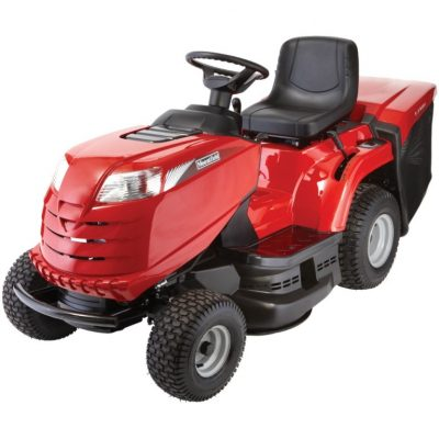 Mountfield 1530H Ride on Mower