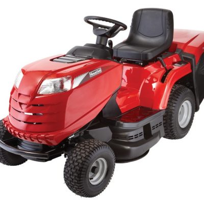 Mountfield 1538H Ride on Mower