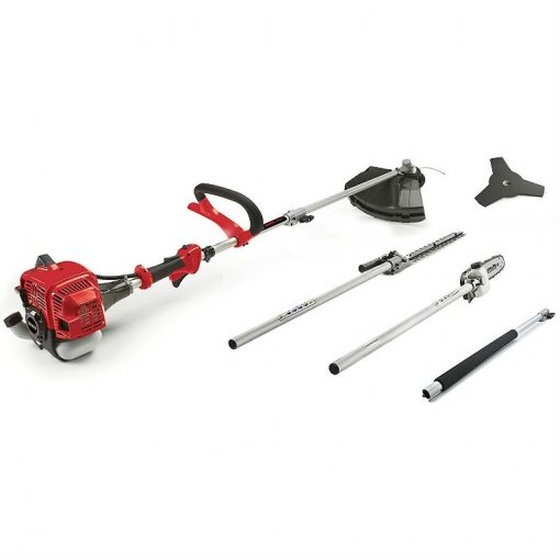 Mountfield 5 in 1 Multi-Tool
