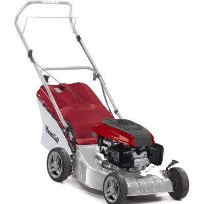 Mountfield HP425 Lawnmower