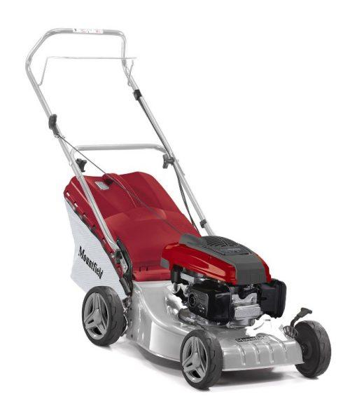 Mountfield HP425 Lawnmower