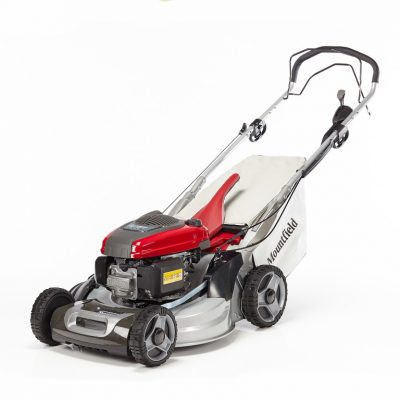 Mountfield SP555 V Lawnmower
