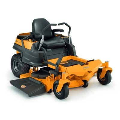 Stiga ZT 5132 T Ride on Mower