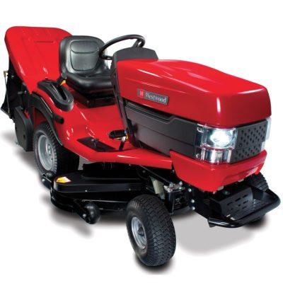 Westwood T50 Garden Tractor